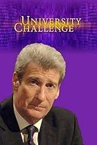 Image of University Challenge