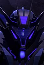 Image of Transformers Prime: One Shall Rise: Part 1