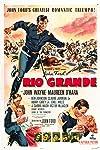 John Ford's 1950 John Wayne Western 'Rio Grande' To Screen as 65th Anniversary Tribute to Maureen O'Hara (Trailer)