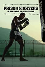 Primary image for Prison Fighters: Five Rounds to Freedom