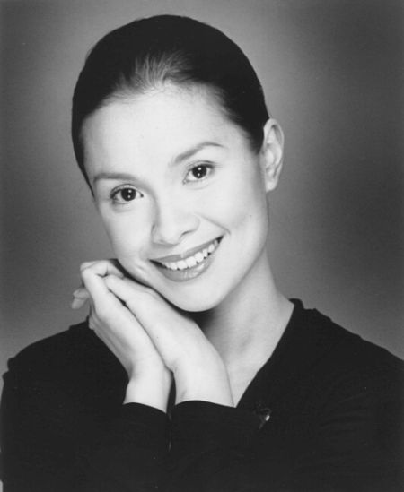 lea salonga 1992lea salonga let it go, lea salonga youtube, lea salonga miss saigon, lea salonga 1992, lea salonga something more, lea salonga abba medley, lea salonga eponine, lea salonga on my own mp3, lea salonga friend of mine, lea salonga mulan, lea salonga reflection mp3, lea salonga height, lea salonga instagram, lea salonga - on my own, lea salonga songs, lea salonga voice type, lea salonga reflection, lea salonga and brad kane, lea salonga i dreamed a dream, lea salonga memory