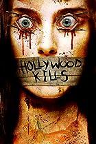 Image of Hollywood Kills
