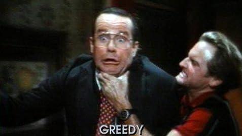 Greedy (1994) - IMDb