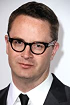 Image of Nicolas Winding Refn