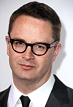 Nicolas Winding Refn's primary photo