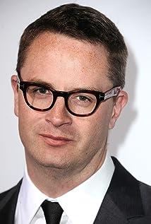 Nicolas Winding Refn New Picture - Celebrity Forum, News, Rumors, Gossip