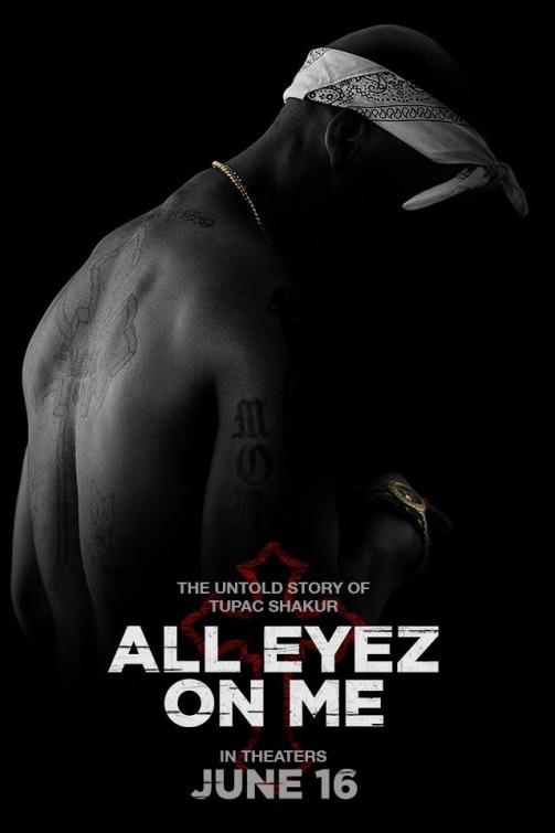 All Eyez on Me (2017), filme online HD subtitrat în Română