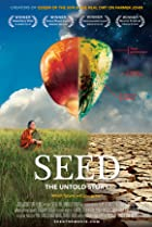Image of Seed: The Untold Story