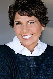 Susan Boyajian Picture