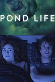 Pond Life Poster