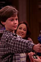 Image of Everybody Loves Raymond: Annoying Kid
