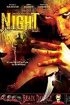Image of Night