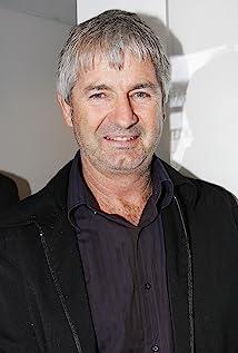 Aktori John Jarratt