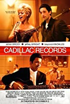 Primary image for Cadillac Records