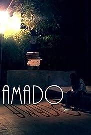 Amado (2011)