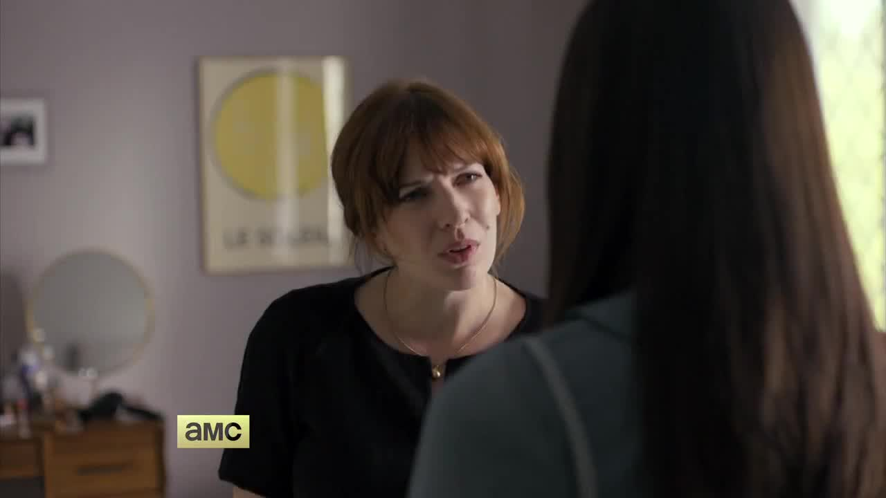 Channel 5 Caveman Show : Trailer from humans