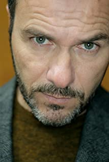 Aktori Massimiliano Gallo