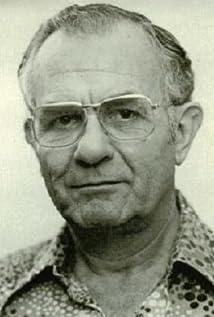 Milton Lustig Picture