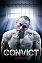 Image of Convict