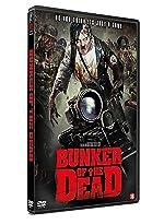 Bunker of the Dead(2016)