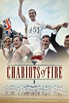 Image of Chariots of Fire