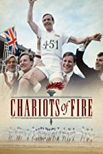 Chariots of Fire(1982)