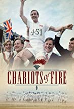Primary image for Chariots of Fire