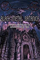 Image of Black Metal Satanica