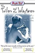Image of The Toilers and the Wayfarers