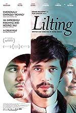 Lilting(2014)