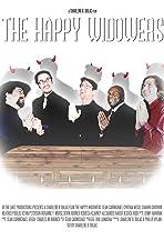 The Happy Widowers