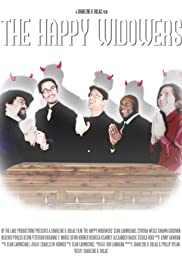 The Happy Widowers Poster