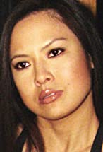 Grace Kosaka's primary photo