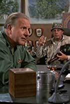 Image of M*A*S*H: For the Good of the Outfit