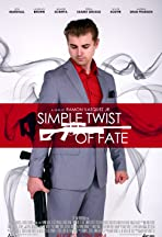 Simple Twist of Fate