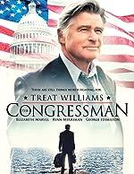 The Congressman(1970)