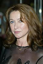 Image of Cherie Lunghi