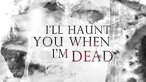 Haunt (2013) Download on Vidmate