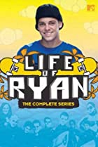 Image of Life of Ryan