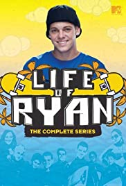 Life of Ryan Poster - TV Show Forum, Cast, Reviews