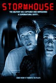 Stormhouse(2011) Poster - Movie Forum, Cast, Reviews