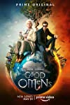 'Good Omens' Teaser Introduces Us to The Pint-Sized Antichrist