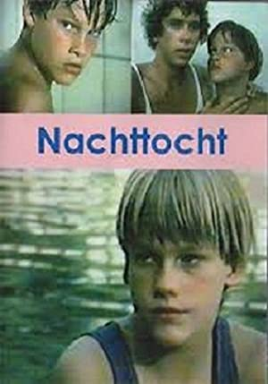 Nachttocht 1982 with English Subtitles 13