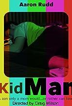 Kid Man