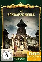 Primary image for Die schwarze Mühle