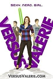 Versus Valerie Poster
