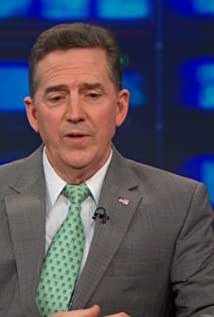 Jim DeMint Picture