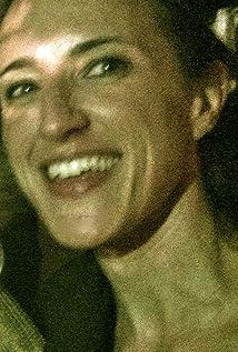 Alexandra E. Ryan Picture