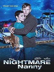 The Nightmare Nanny (2013)