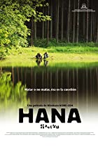 Image of Hana